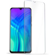 AlzaGuard 2.5D Case Friendly Glass Protector for Honor 20e