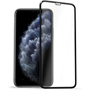 AlzaGuard 3D Elite Glass Protector for iPhone 11 Pro / X / XS - Glass Protector