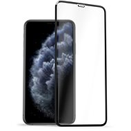 Glass Protector AlzaGuard 3D Elite Glass Protector for iPhone 11 Pro Max / XS Max