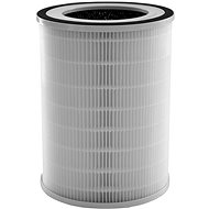 Airbi GUARD, combined filter - Air Purifier Filter