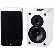 ABA-T4SS - Speakers