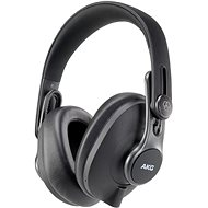 AKG K371-BT - Wireless Headphones