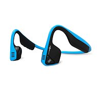 AfterShokz Trekz Titanium Blue - Wireless Headphones