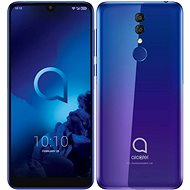 ALCATEL 3V - Mobile Phone | Alzashop com