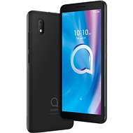 Alcatel 1B Black - Mobile Phone