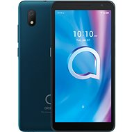 Alcatel 1B 2020 16GB Green - Mobile Phone