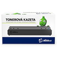 Alza Brother TN241 yellow - Toner Cartridge