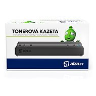Alza Samsung CLT-K506L black - Toner Cartridge