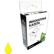 Alza T6644 Yellow for Epson Printers - Alternative Ink
