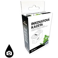 Alza C9370A No. 72XL Photo Black for HP Printers - Alternative Ink