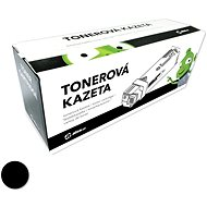 Alza TK-170 Black for Kyocera Printers - Toner Cartridge