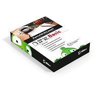 Office Paper Alza Basic A4 80g
