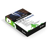 Office Paper Alza Professional A4 80g