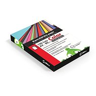 Alza Color A4 Red - Office Paper