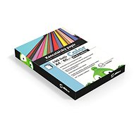 Alza Color A4 Ice Blue - Office Paper