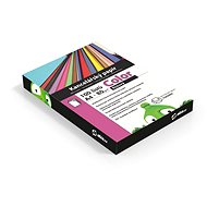 Alza Color A4 Pink - Office Paper