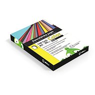 Alza Colour A4 Yellow - Office Paper