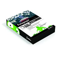 Alza Photo Paper 10x15 660g Magnetic Glossy - Photo Paper