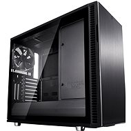 Alza Individual R9 RTX 2080 SUPER - Gaming PC