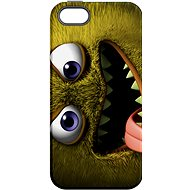 """MyCover """"Insane"""" + protective glass for iPhone 6/6S - Protective case by Alza"""