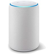 Amazon Echo Plus 2nd Generation Sandstone