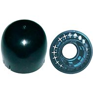 Schwaiger plug for aerials 50 001 - Accessories