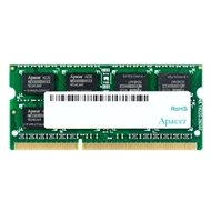 Apacer SO-DIMM 4GB DDR3 1600MHz CL11 - RAM