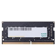 Apacer SO-DIMM 16GB DDR4 2666MHz CL19 - System Memory