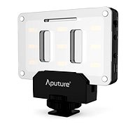 Aputure Amaran AL-M9 - Photo lighting