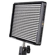 Aputure Amaran AL-528S - Photo lighting