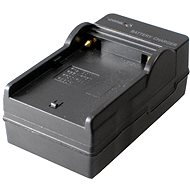 Aputure Battery Charger F550 and F750 - Charger