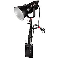 Aputure Light Storm LS C120T Kit - Photo lighting