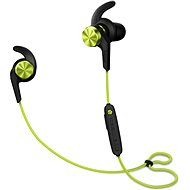 1MORE iBfree Sport In-Ear Headphones Green - Headphones with Mic