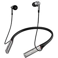 1MORE Triple Driver Bluetooth In-Ear Headphones - Headphones with Mic