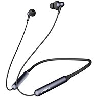 1MORE Stylish Bluetooth Earphones Black - Headphones with Mic