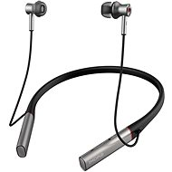 1MORE Bluetooth Driver ANC In-Ear Headphones - Headphones with Mic