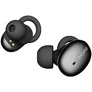 1MORE Stylish Truly Wireless Headphones (TWS) Black - Wireless Headphones