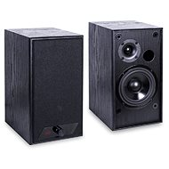 AQ M24 - black - Speakers