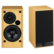 AQ M23BT - Beech - Speakers