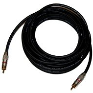 AQ W1/3 - Connection cable