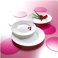 LUMINARC Dining Set EVERYDAY 18pcs - Dish set