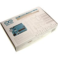 Arduino Starter Kit - Electronic building kit