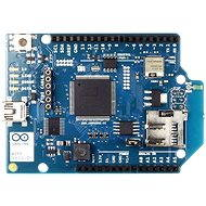 Arduino Shield - WiFi module (integrated antenna) - Electronic building kit