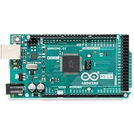 Arduino Mega2560 Rev3 - Electronic building kit