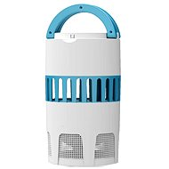 Ardes AR6A13 - Insect Repellent