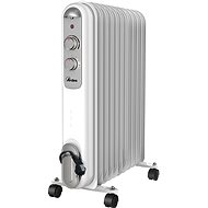 Ardes 4R11S - Electric Radiator