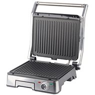 Ardes 1S40 - Contact Grill