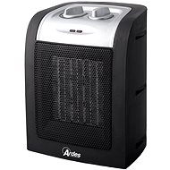 ARDES 4P07A - Electric Heater