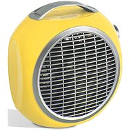 ARGO  191070168 POP FRUIT - Air Heater