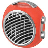 ARGO  191070191 POP CORAL - Air Heater